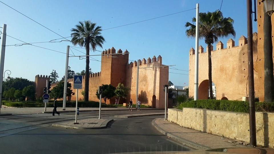 rabat ciudad_preview